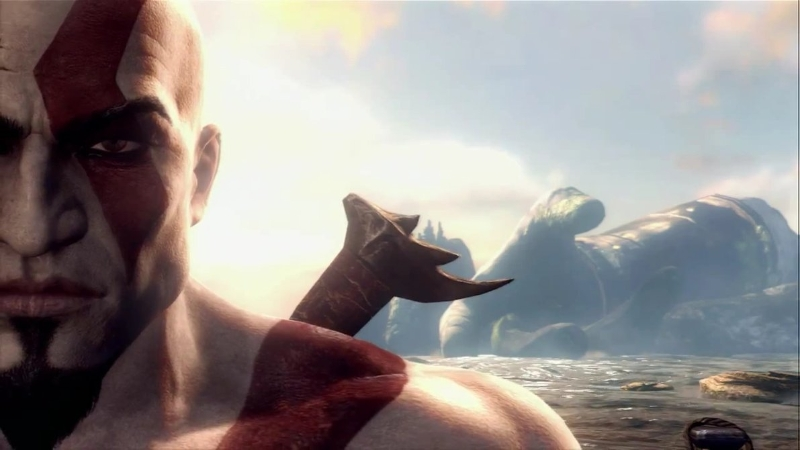 10 awesome god of war ascension wallpapers god of war ascension wallpaper kratos hd 2 voltagebd Image collections