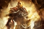 god-of-war-ascension-wallpaper-kratos-2