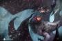 god-of-war-ascension-wallpaper-kratos-battle