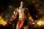 god-of-war-ascension-wallpaper-kratos-hd