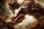 god-of-war-ascension-wallpaper-kratos