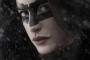 dark-knight-rises-fan-made-poster-hobo95-deviantart