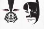 dark-knight-rises-minimalist-fan-made-poster