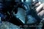 the-dark-knight-rises-fan-made-poster-thebollard