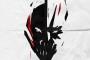 the-dark-knight-rises-fan-made-posters-gavinringquist