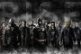 the-dark-knight-rises-fan-made-posters-messen-jahmatt