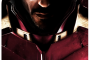 iron_man_3_teaser_by_ddsign