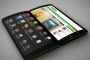 android-phone-concept-with-3-flexible-amoled-screens