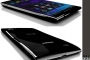 galaxy-nexus-black-s-android-concept-phone