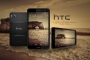 htc-skyline-android-concept-phone