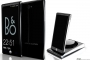 samsung-bang-olufsen-android-concept-phone