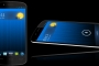 samsung-galaxy-nexus-android-concept-phone
