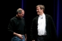 steve-jobs-and-bing-gordon-wwdc-2007