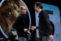 steve-jobs-and-scott-forstall-wwdc-2011