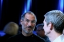 steve-jobs-and-tim-cook-wwdc-2006