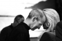 steve-jobs-and-wife-wwdc-2011