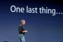 steve-jobs-one-last-thing-wwdc-2007