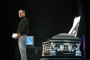 steve-jobs-wwdc-2002