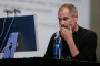 steve-jobs-wwdc-2006-images