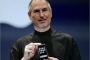 steve-jobs-wwdc-2007-iphone