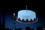 steve-jobs-wwdc-2008-birthday-cake