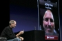 steve-jobs-wwdc-2010-facetime