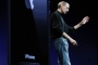 steve-jobs-wwdc-2010-iphone-4