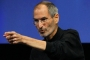 steve-jobs-wwdc-2010-pointing