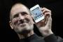 Steve Jobs WWDC 2010