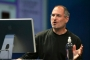 wwdc-2005-steve-jobs