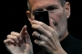 wwdc-2010-steve-jobs-iphone