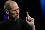 wwdc-2011-steve-jobs