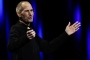 wwdc-2011-steve-jobs_0