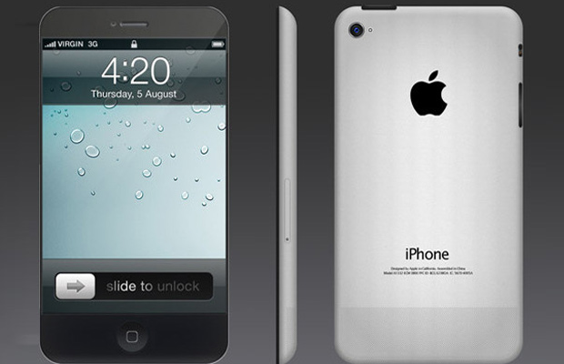 25 best apple iphone - photo #24