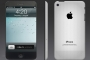 iphone-5-ipad-casing-concept
