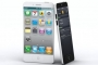 iphone-5-macrumors-concept