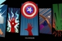 The-Avengers-Fan-Made-Film-Banner-Matt-Ferguson