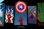 The-Avengers-Fan-Made-Film-Banner-Matt-Ferguson