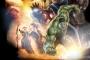 The-Avengers-Fan-Made-Film-Poster-DeviantArt-PencilsAndNougats