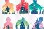 The-Avengers-Fan-Made-Film-Poster-Venom420