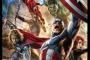 The-Avengers-Fan-Made-Poster-DeviantArt-Dekard66