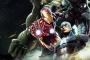 Avengers Fan Poster