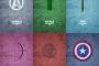 The-Avengers-Minimalist-Film-Posters