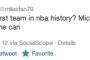 bobcats-michael-jordan-tweet