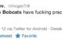 bobcats-nba-worst-record-tweet