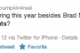 bobcats-retirement-tweet