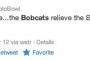 bobcats-sixers-tweet