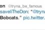 bobcats-worst-nba-season-ever-tweet