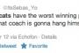 bobcats-worst-winning-tweet