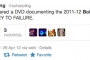 charlotte-bobcats-failure-documentary-tweet